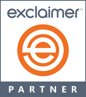 Exclaimer_Partner_logo