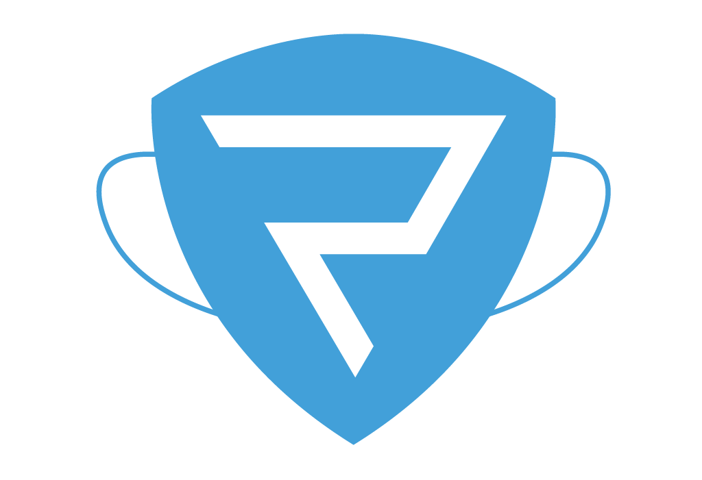 Repellamask Website 4