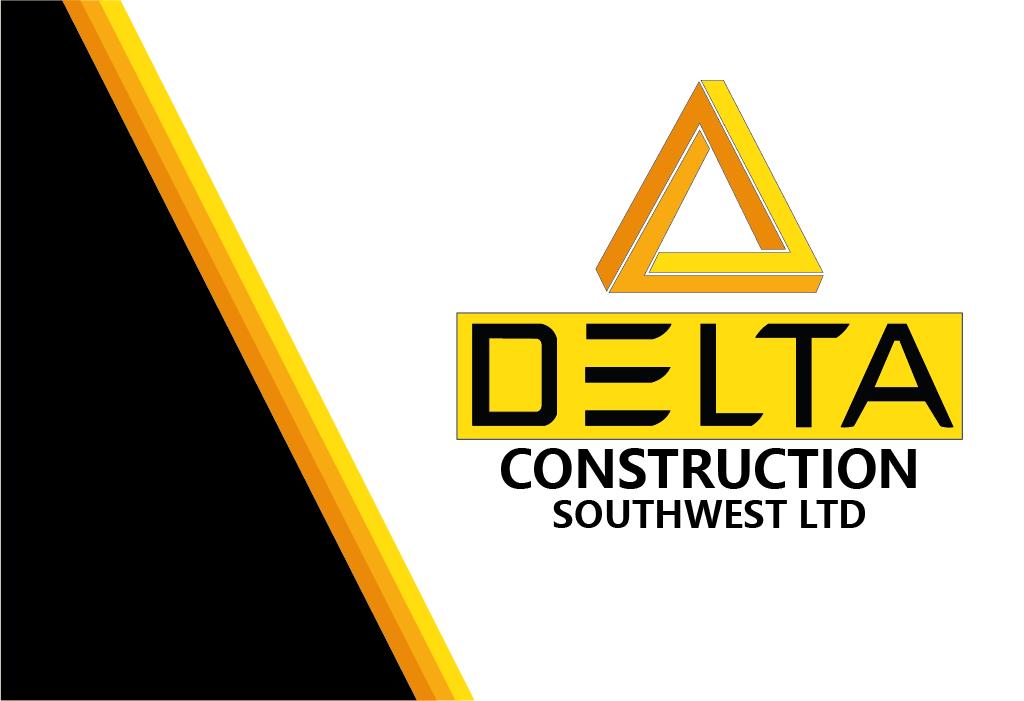 Delta Website 4