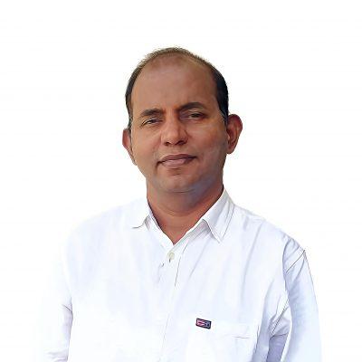 dnyaneshwar-bhat
