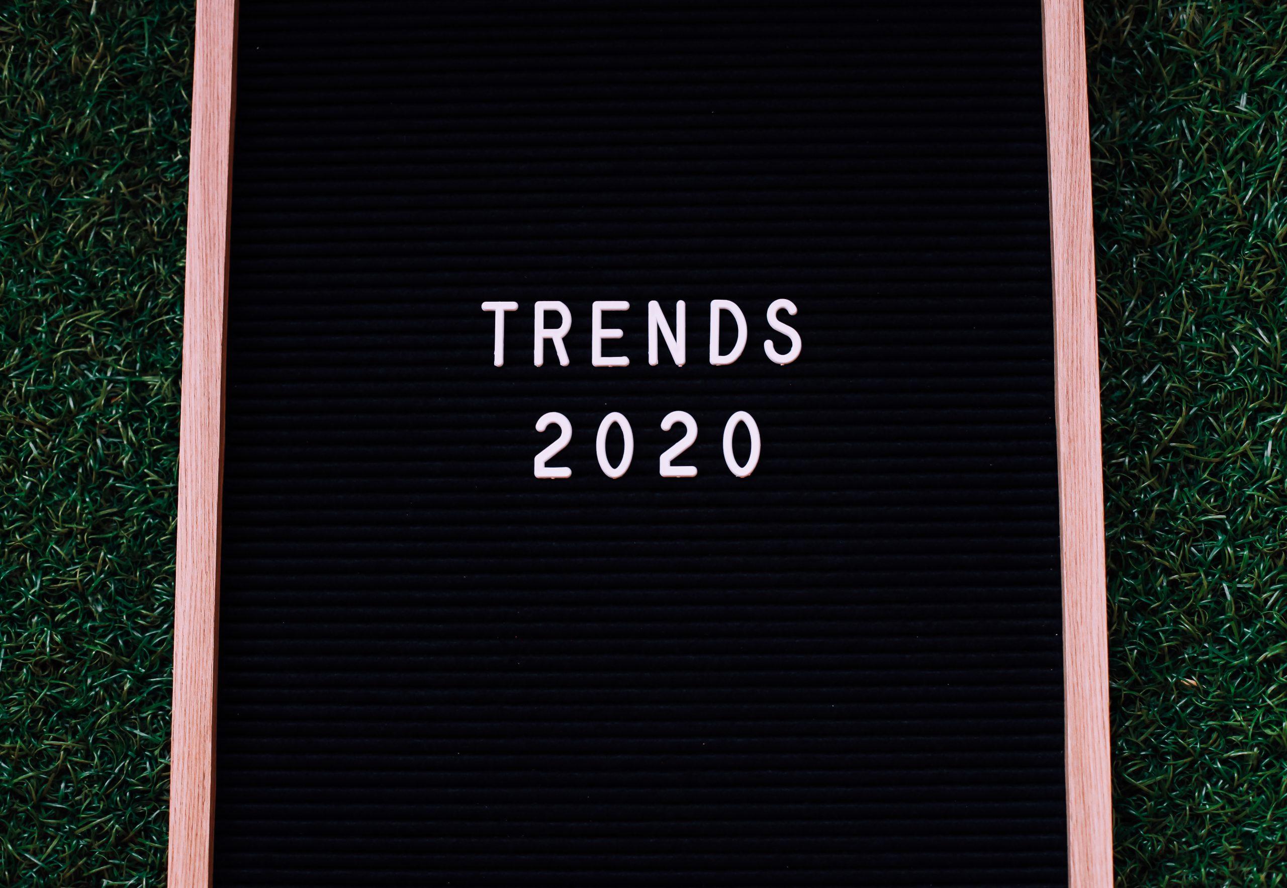 trends-2020-BJDLN9V