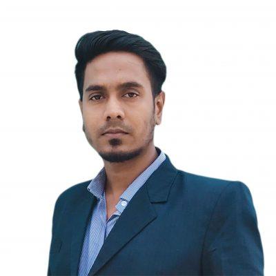 Prabhakur Singh_Prabhakur_Prabhakur